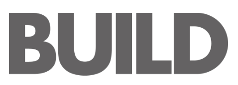 Build Magazine awards news
