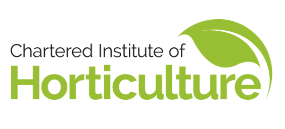 Chartered Horticulturist status awarded